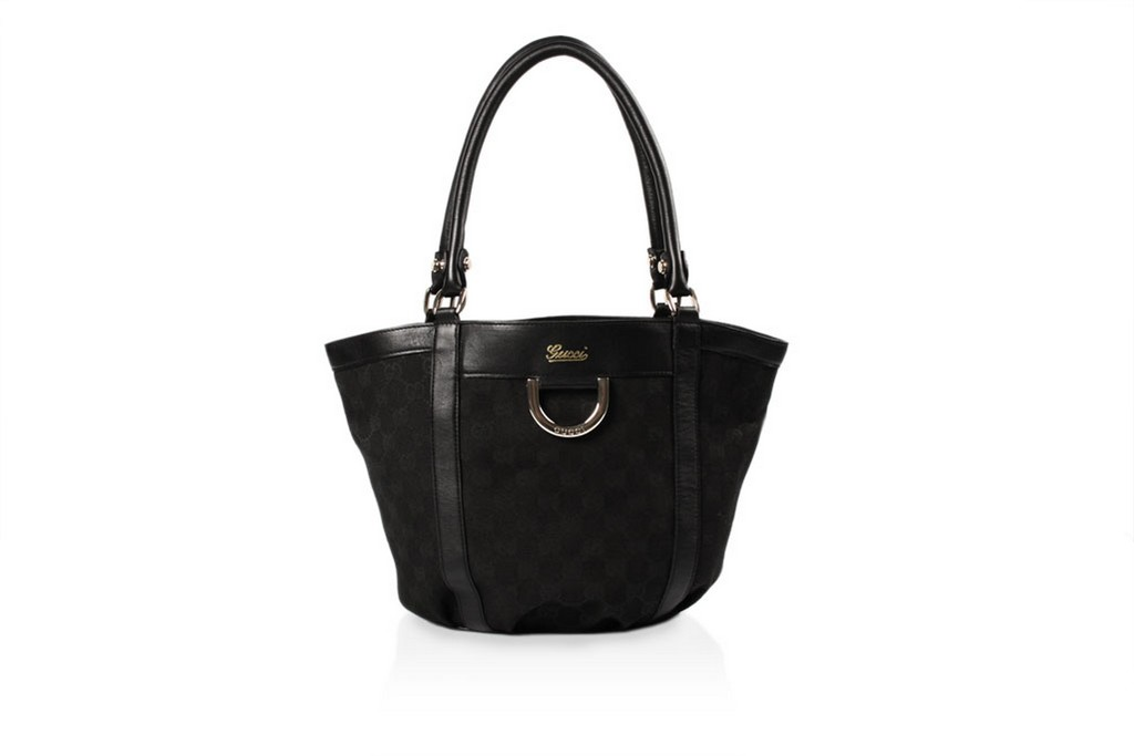shopping bags handbags for women best handbags