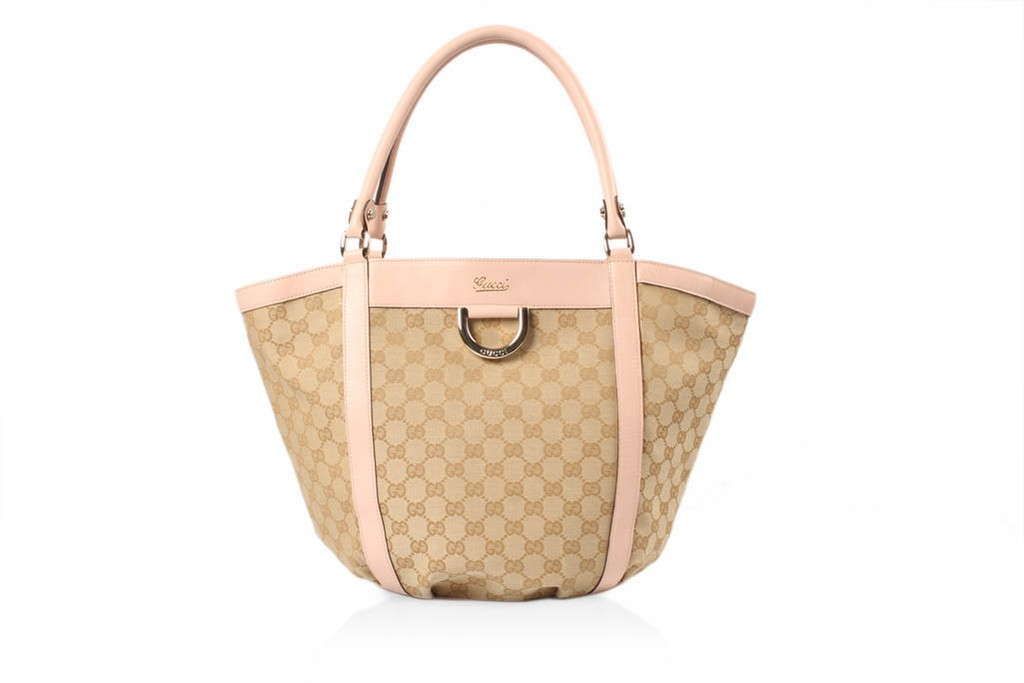 wholesale handbags and purses wholesale diaper bags wholesale leather bags