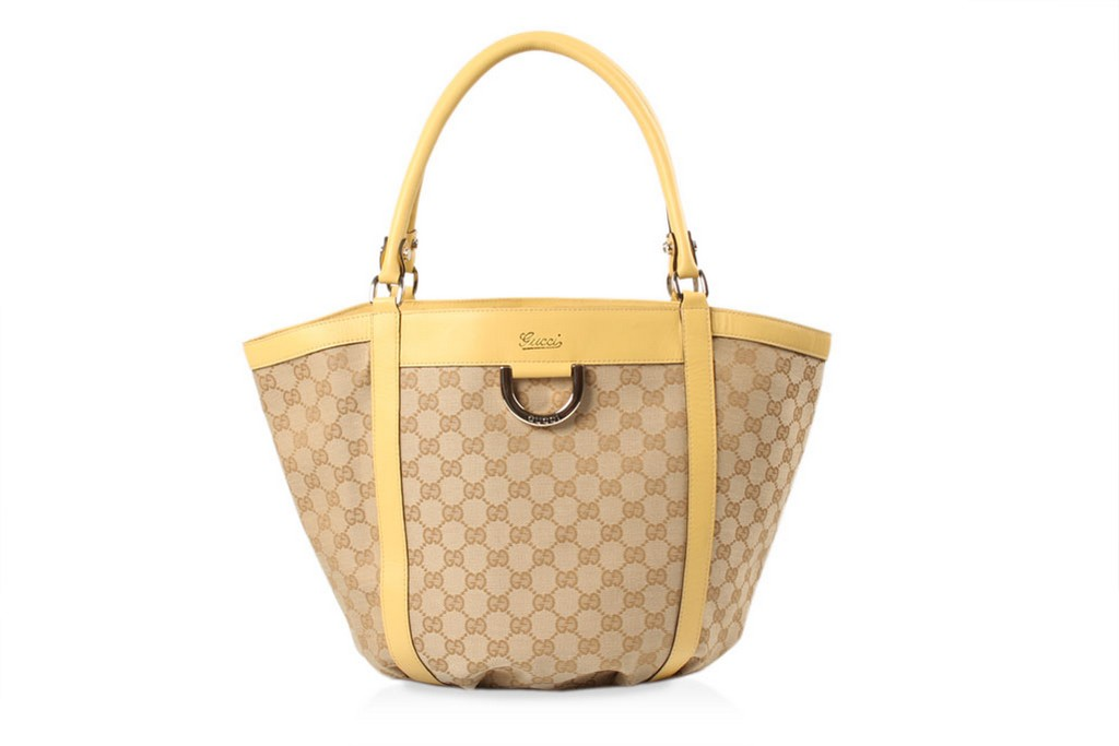 eco friendly bags wholesale wholesale designer inspired handbags big buddha bags wholesale