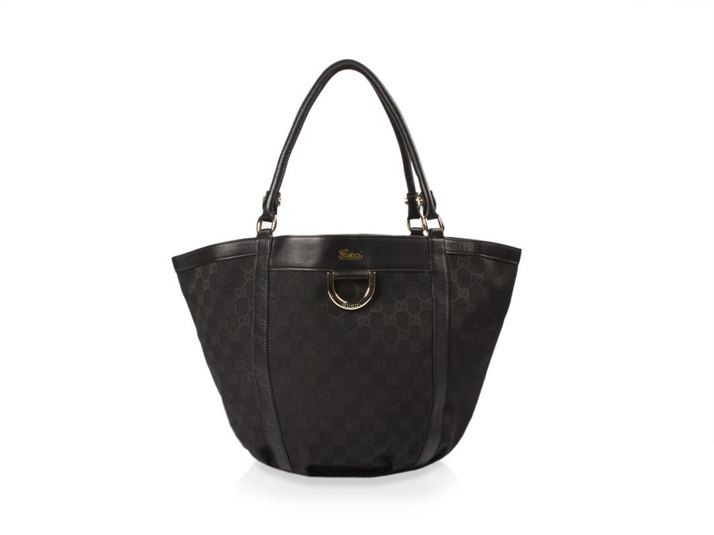 fendi bags jessica simpson handbags wholesale handbags