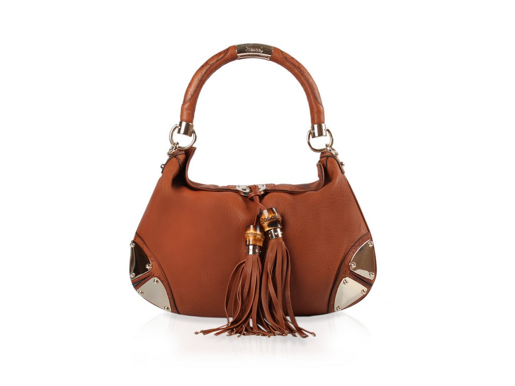 Wholesale Handbags, Lucky Handbag
