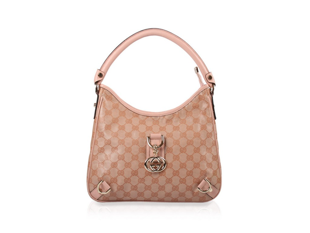 bueno handbags messenger bags for women crossbody handbags