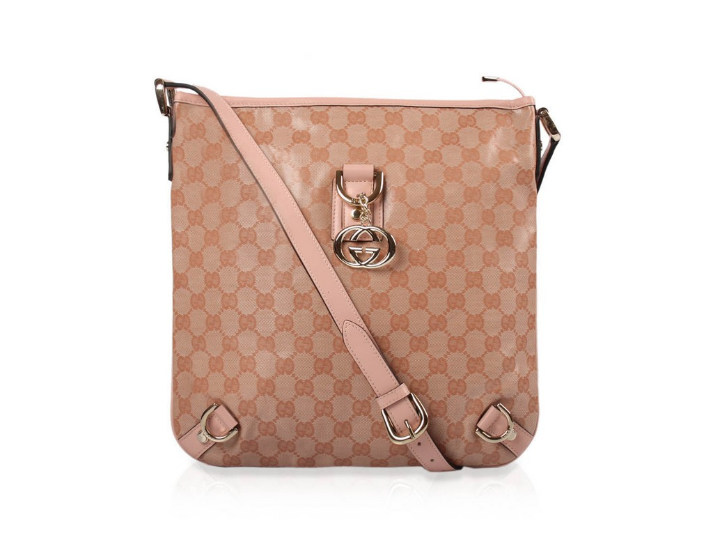 authentic designer handbags wholesale wholesale tote bags jessica simpson handbags wholesale