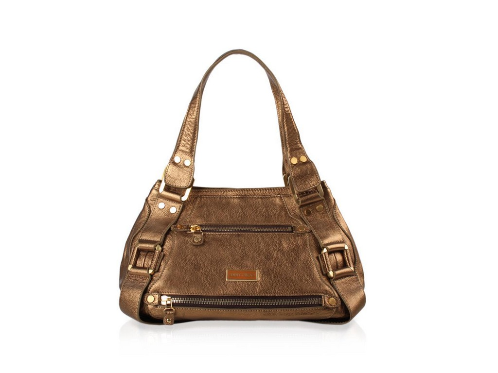 wholesale handbags sorial handbags stone mountain handbags