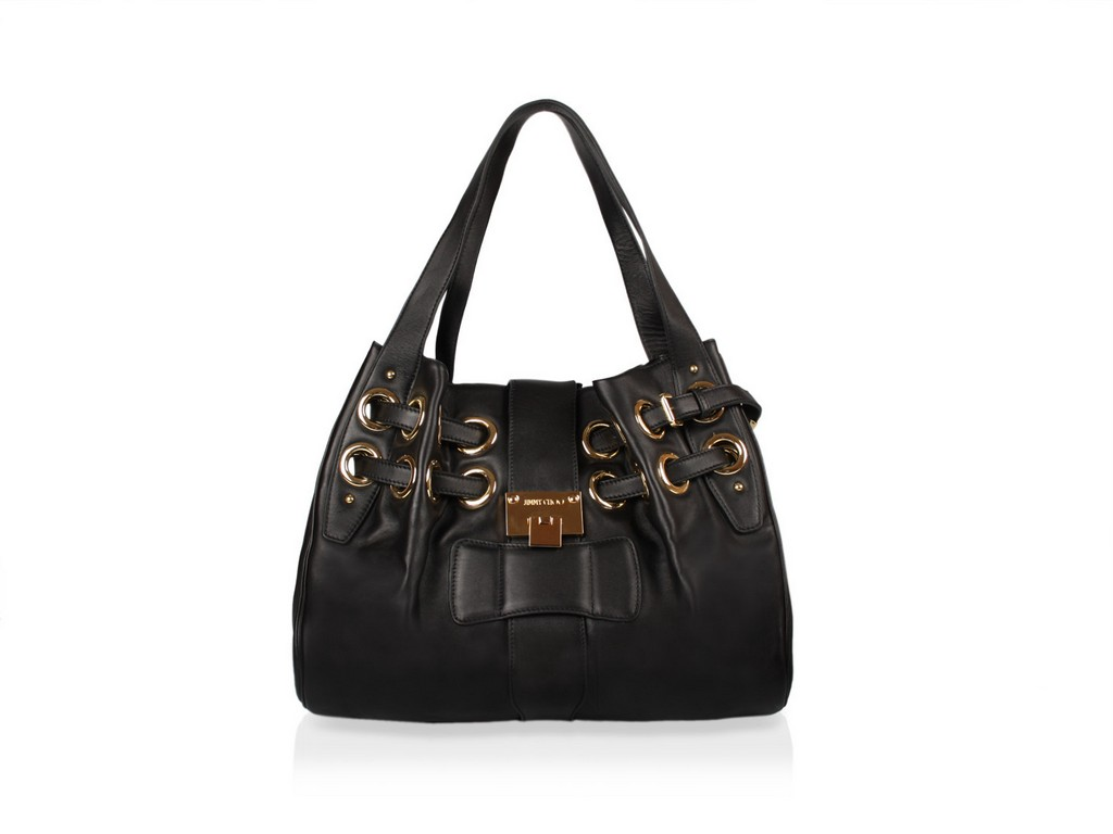 ysl handbag chloe handbag luxury handbag brands