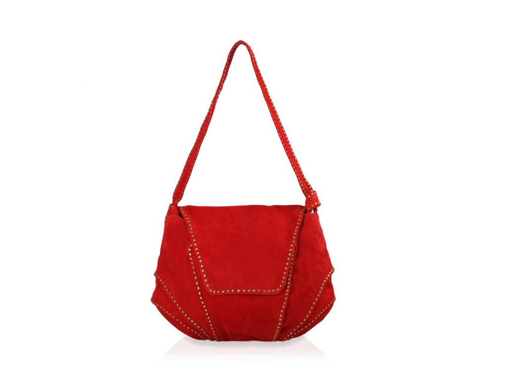 nylon crossbody bag crossbody bucket bag drawstring crossbody bag