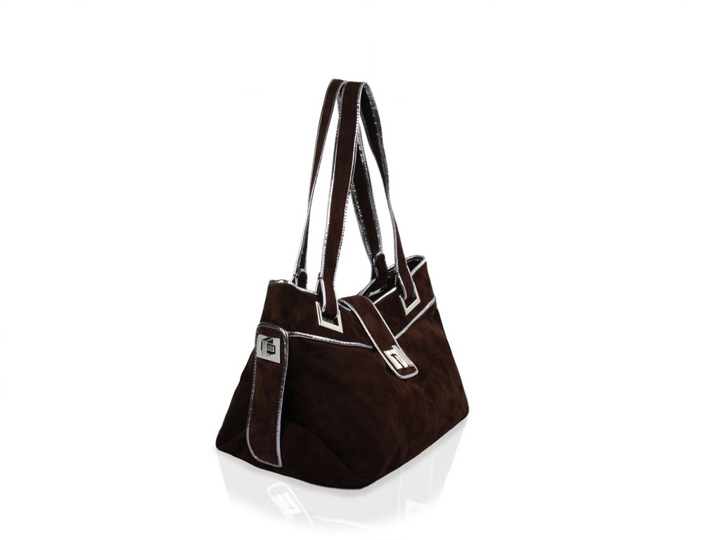 wholesale designer bags eco friendly bags wholesale italian leather handbags wholesale