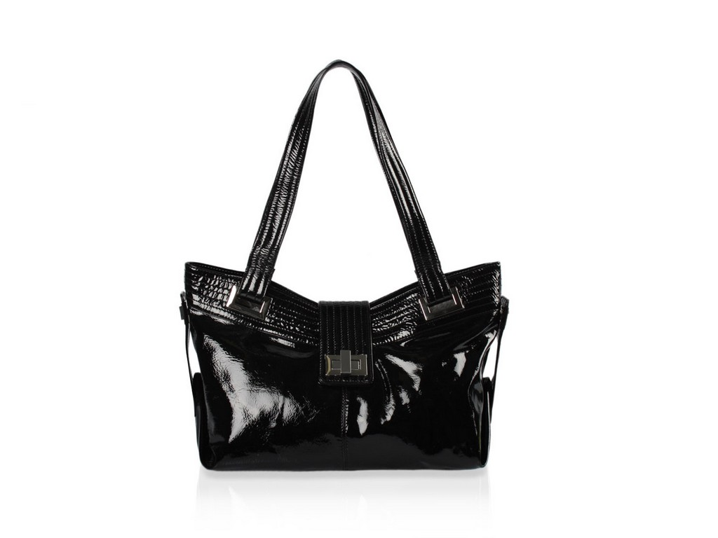 designer handbags dkny handbags expensive handbags