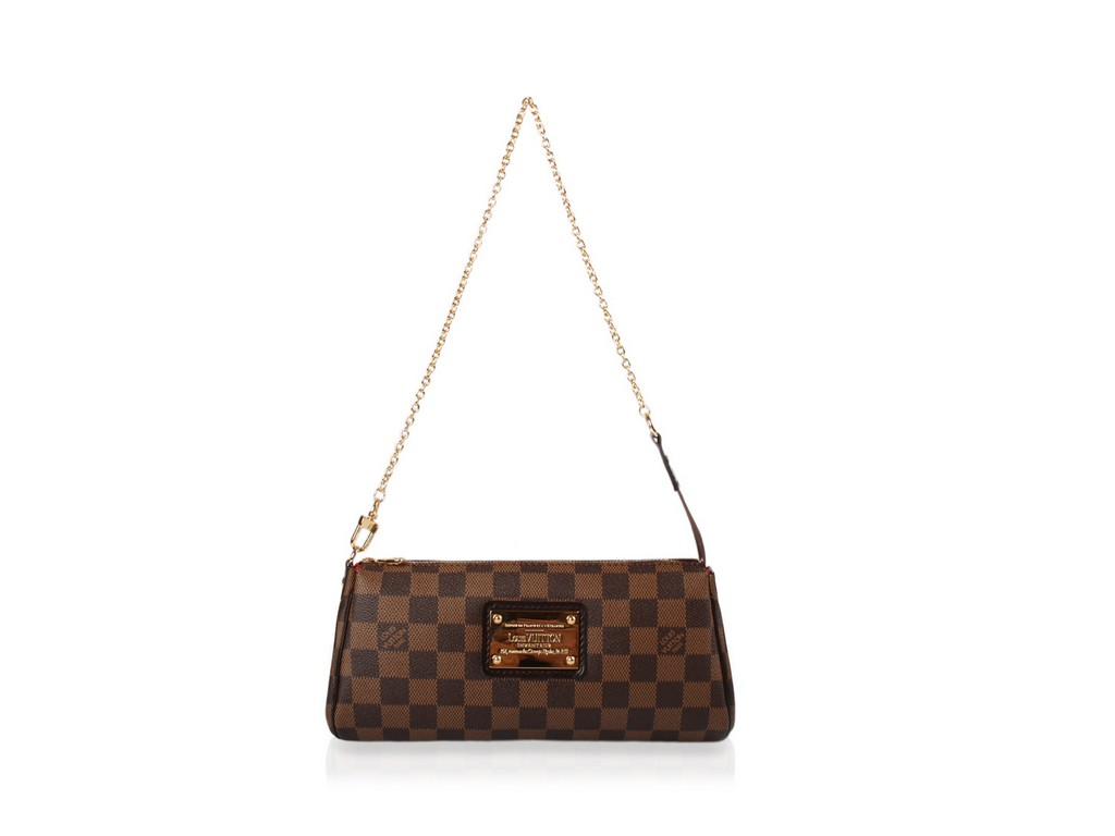best designer purse discount designer purse bottega veneta purse