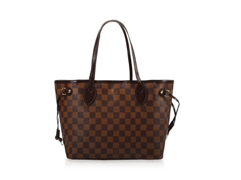 Handbags Fashion Handbags Gucci Handbag Purse