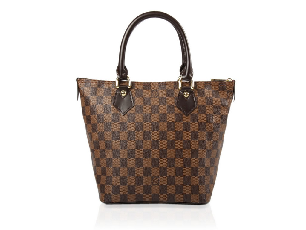 party bags wholesale buy wholesale handbags cotton tote bags wholesale wholesale clutch bags