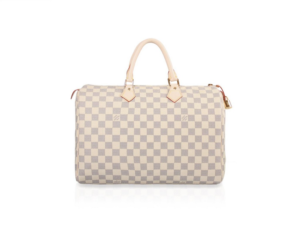 goyard handbags used designer handbags guess handbags straw handbags