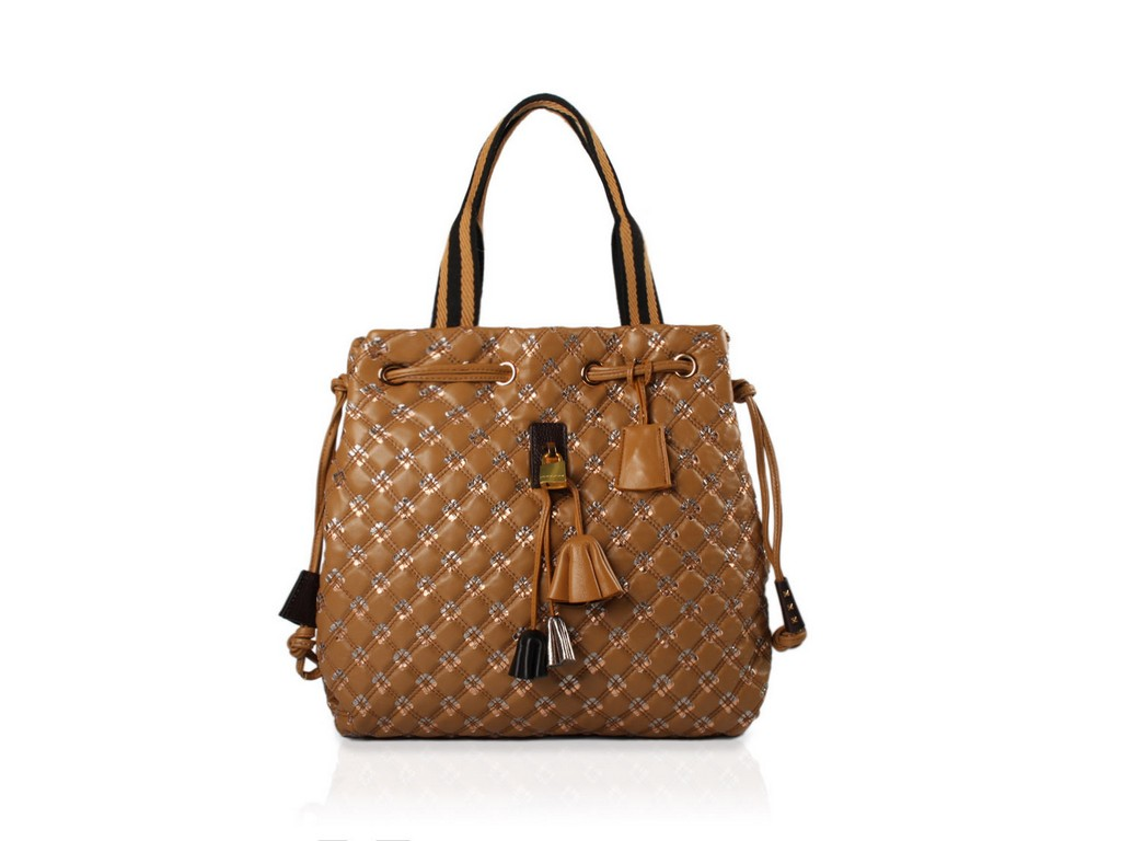 classic designer handbag affordable designer handbag designer handbag for sale versace handbag