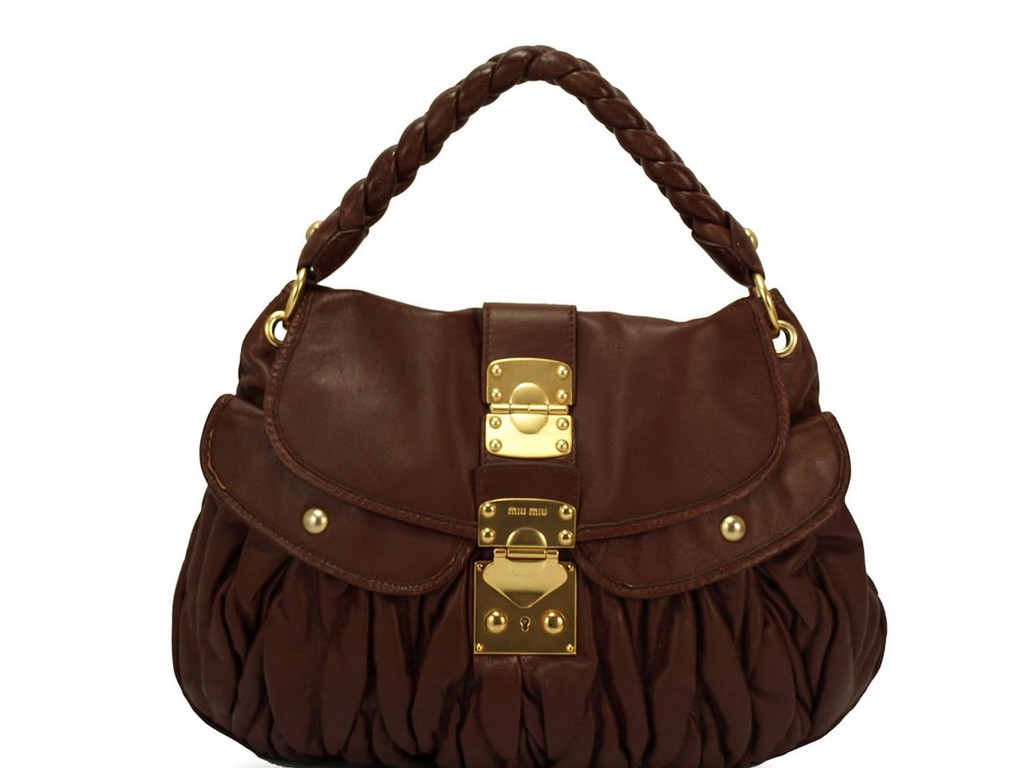 best designer purse