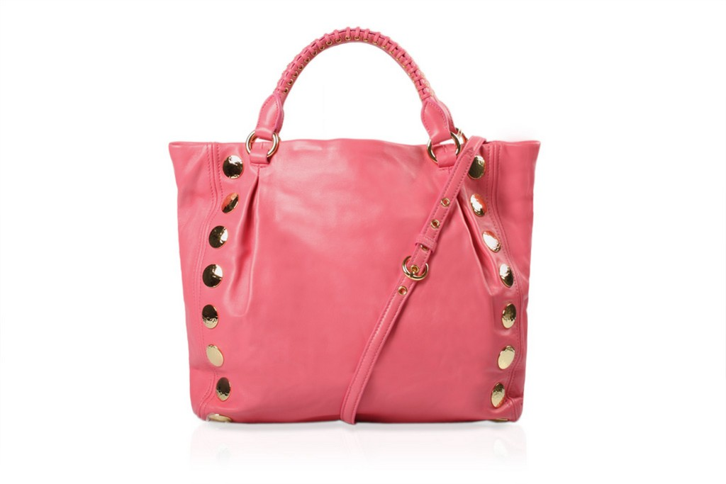 Discount Designer Handbags