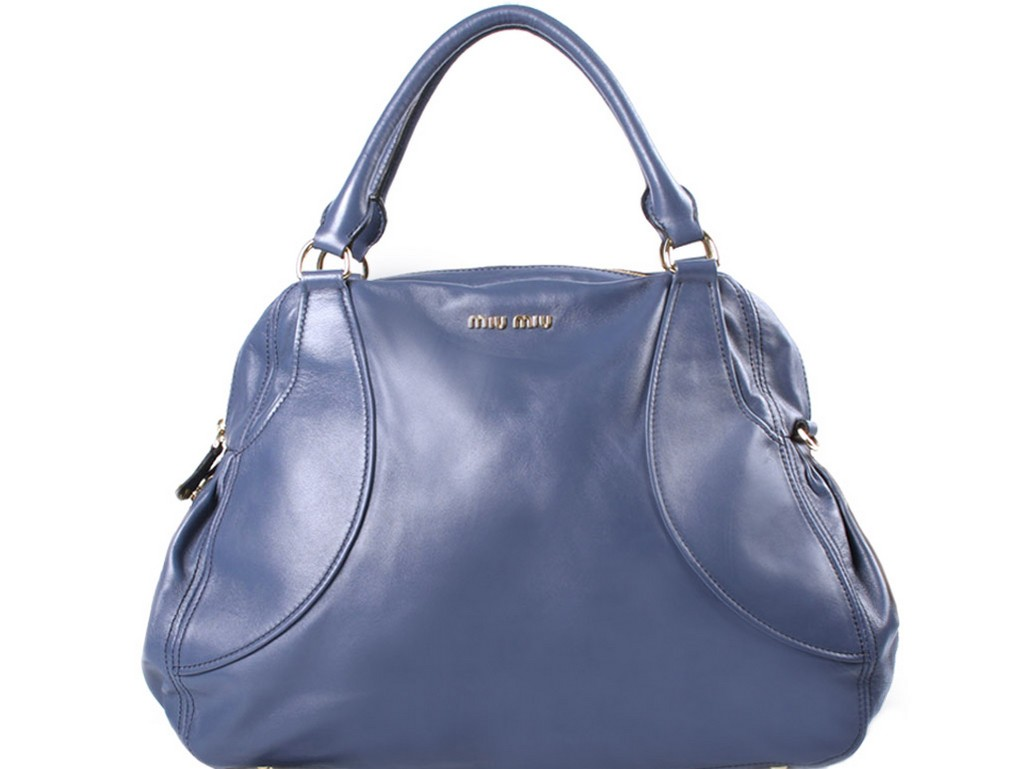 crossbody bag on sale crossbody satchel bag marc jacobs crossbody bag drawstring crossbody bag