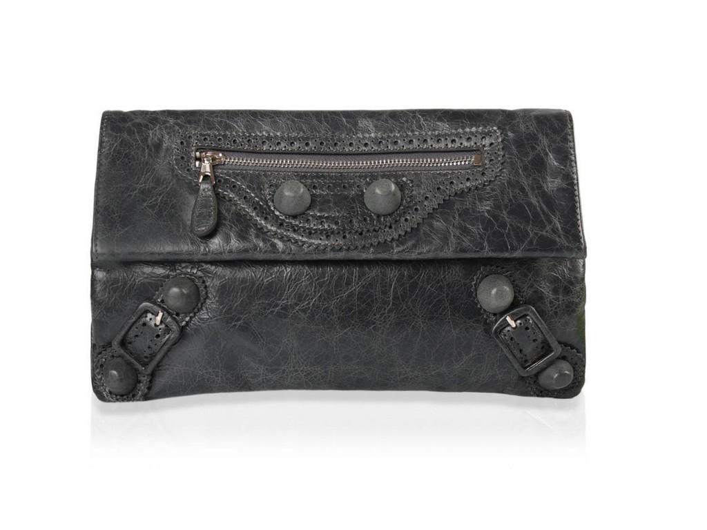 Designer Purses Prada Handbags Cross Body Handbags Handbags Fossil