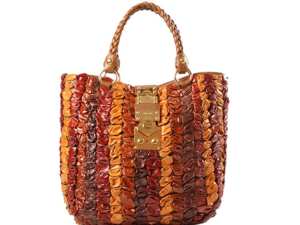 wholesale designer handbags best handbags handbags