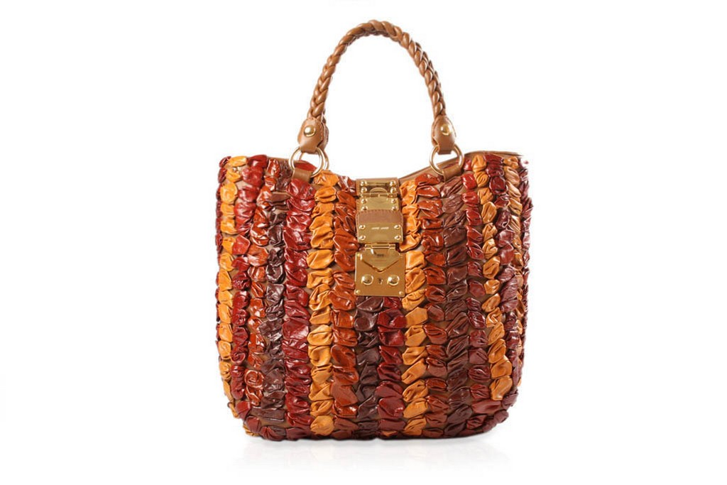 wholesale leather bags cheap wholesale designer handbags straw bags wholesale