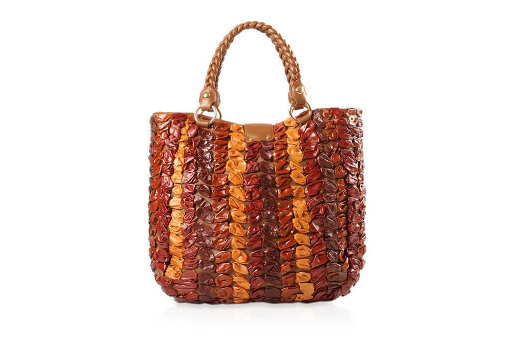 designer totes for women designer handbag for women bottega veneta handbag