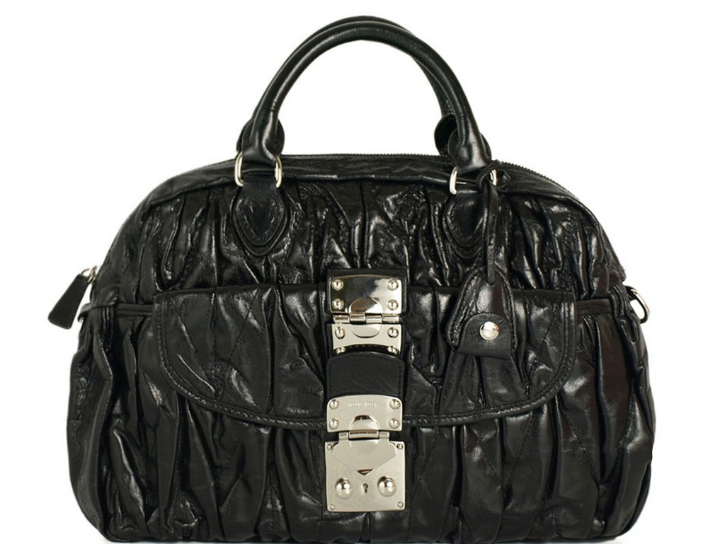 expensive handbags tote bags studded handbags