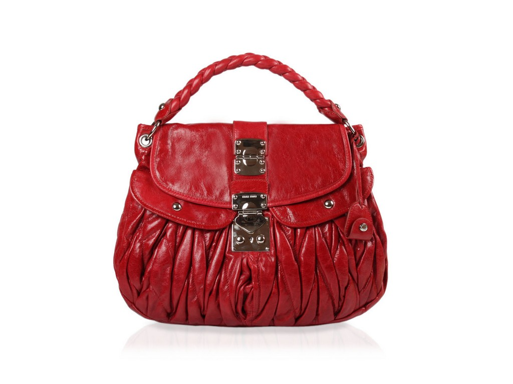wholesale handbags miami wholesale handbags and purses wholesale quilted diaper bags