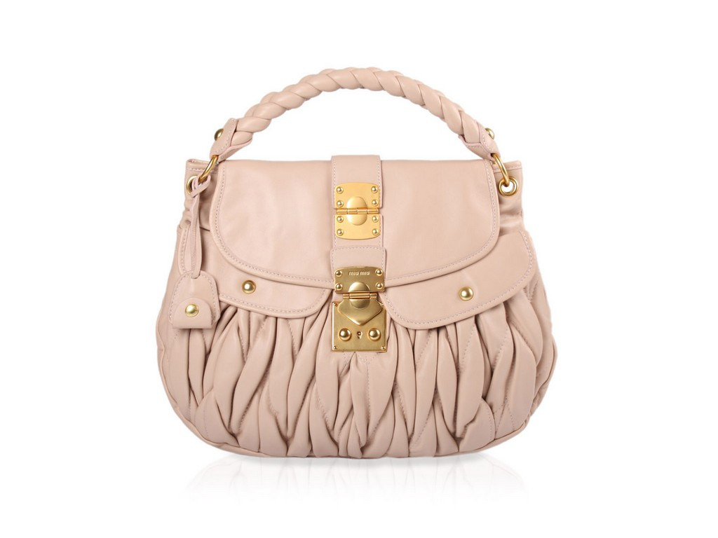 Women's Handbags, best prices, top quality