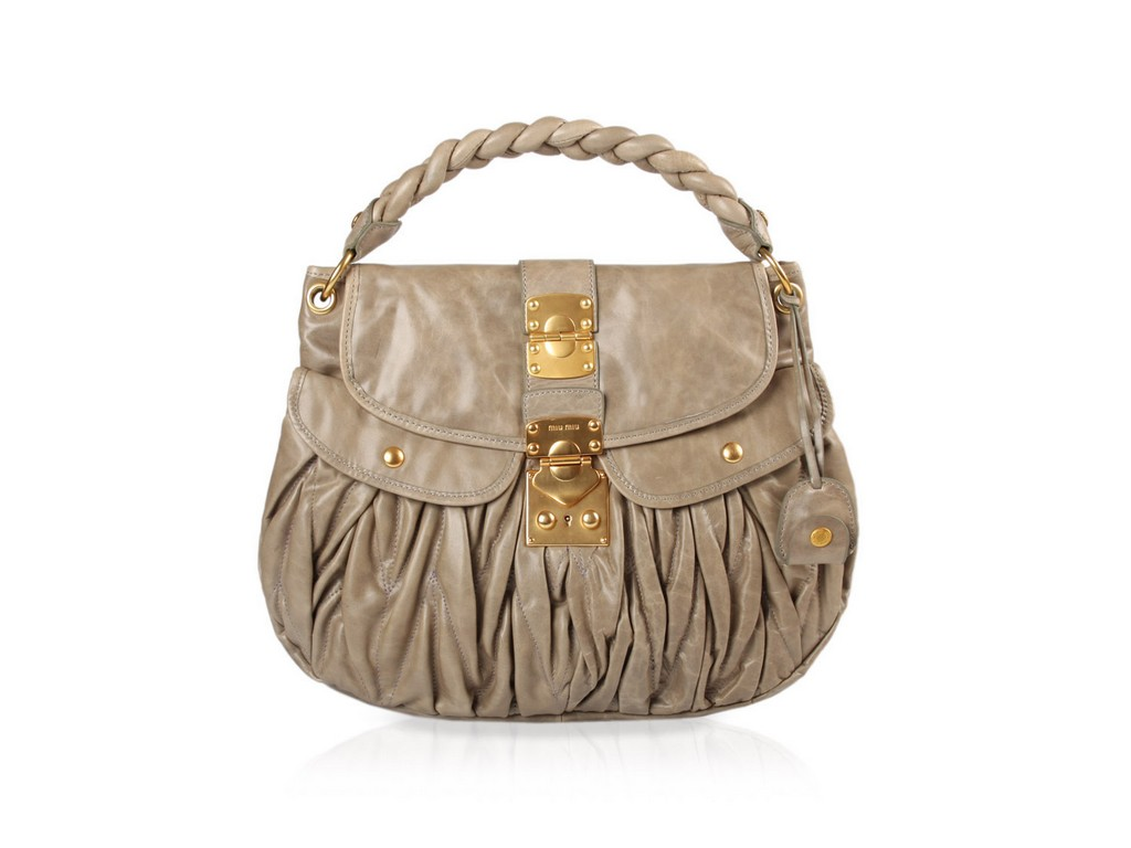 cheap wholesale handbags wholesale fashion bags buy wholesale handbags