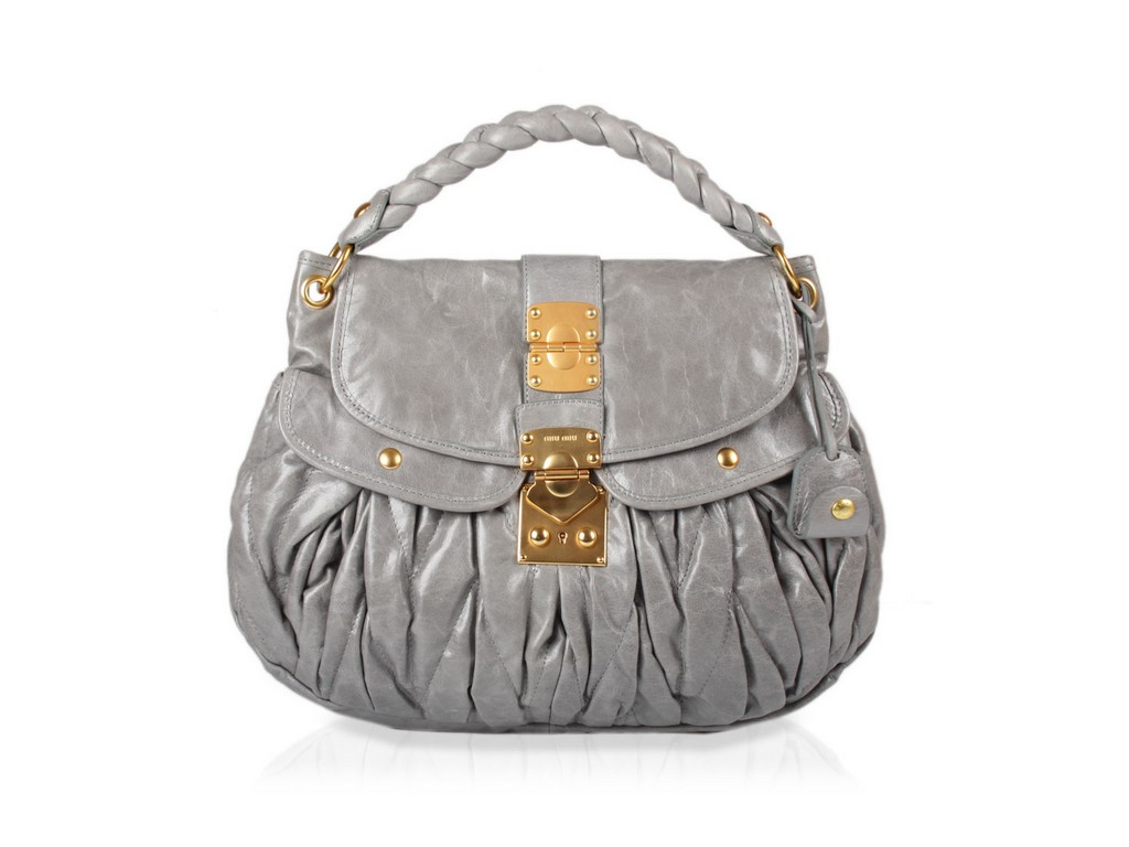 fendi bag fendi handbag milly handbags