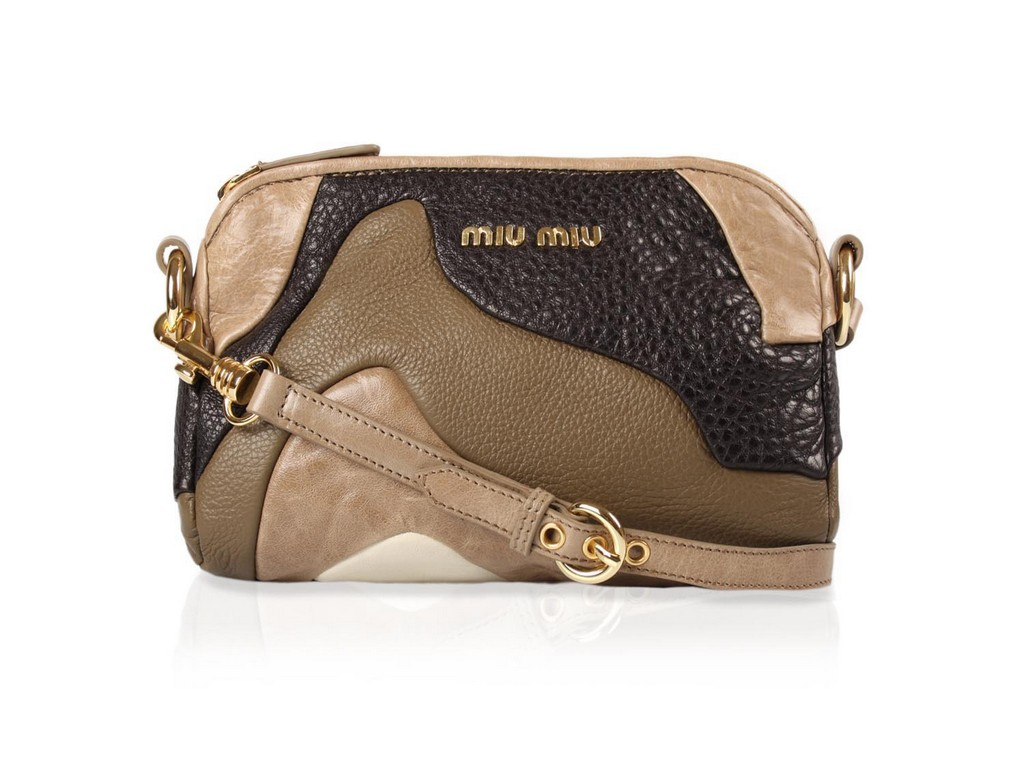crossbody bag with chain strap marc jacobs crossbody bag crossbody bag for girls