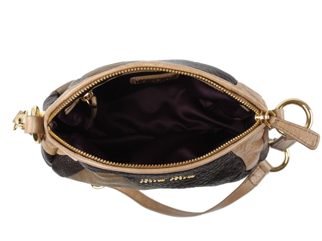 handbags on sale relic handbags miche handbags