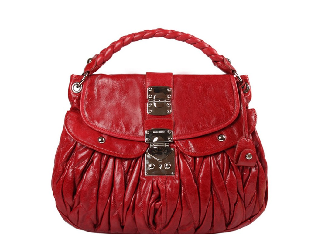 big buddha purses wholesale buy designer purses wholesale wholesale purses and bags