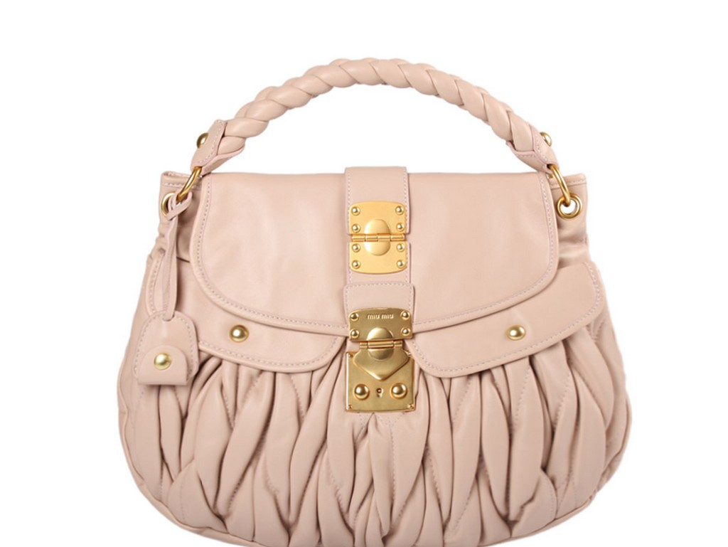 rebecca minkoff handbags man bags makowsky handbags