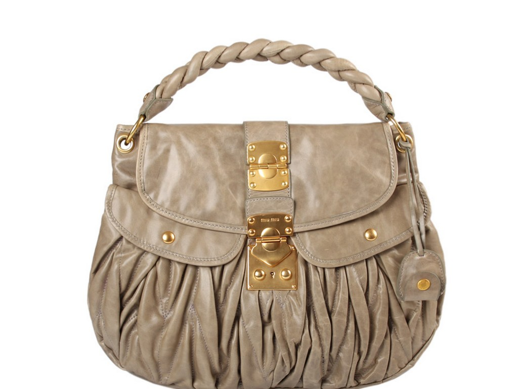 buy designer handbag luxury handbag brands versace handbag dvf handbag