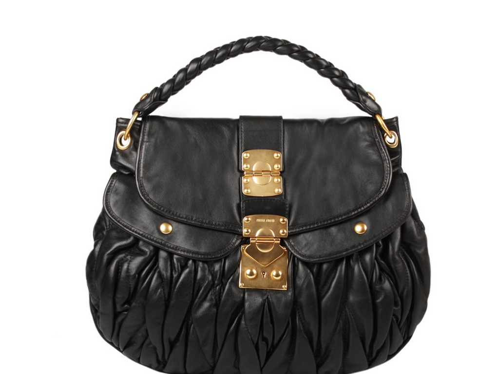 hobo bags fendi handbag shoulder bags for women dolce and gabbana handbags