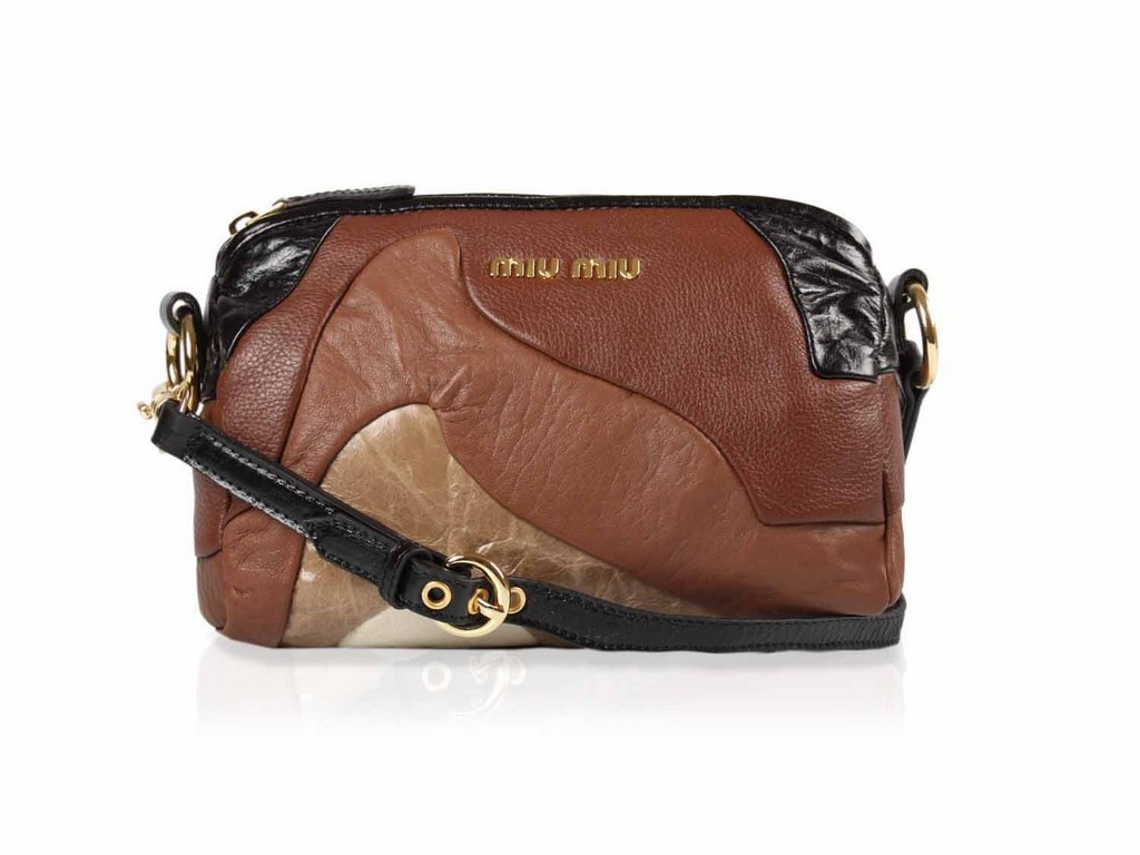 kooba handbags cross body bags leather messenger bag jessica simpson handbags