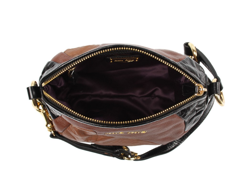 small designer purse black designer purse discounted designer purse designer purse on sale online