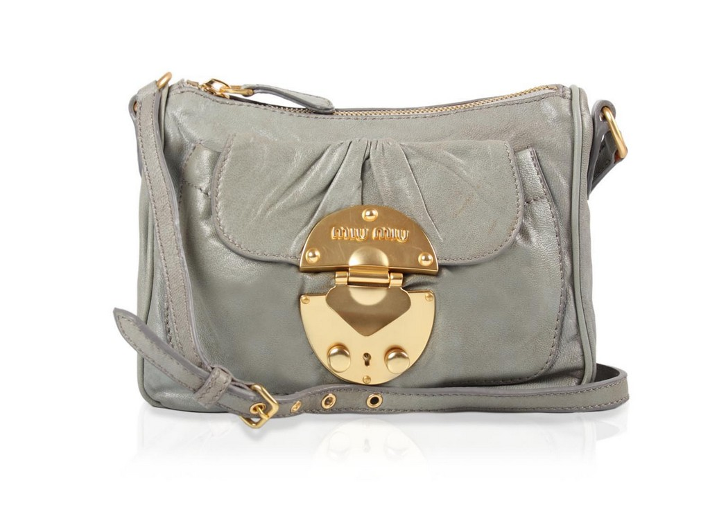 marc jacobs purse cheap wholesale designer purse designer wallets for women burberry purse