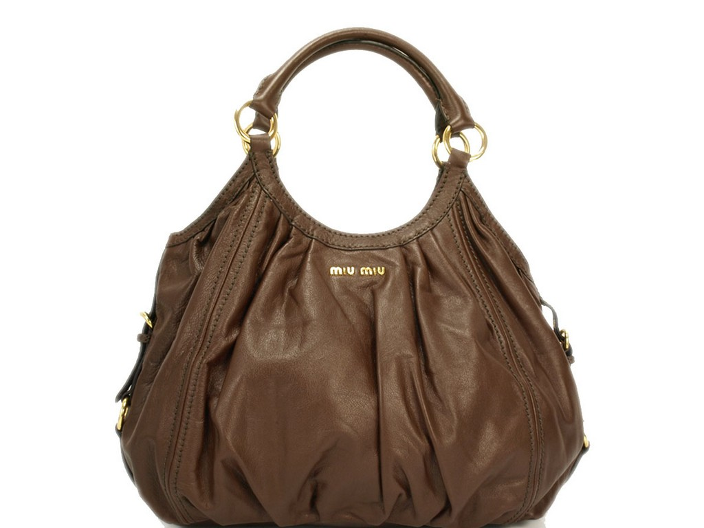 designer summer handbag brown designer handbag marc jacobs handbag green designer handbag