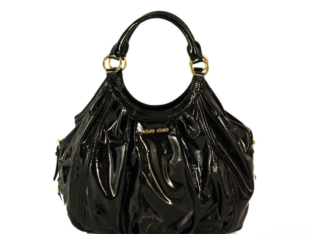 leather designer handbag best designer handbag rebecca minkoff handbag balenciaga handbag