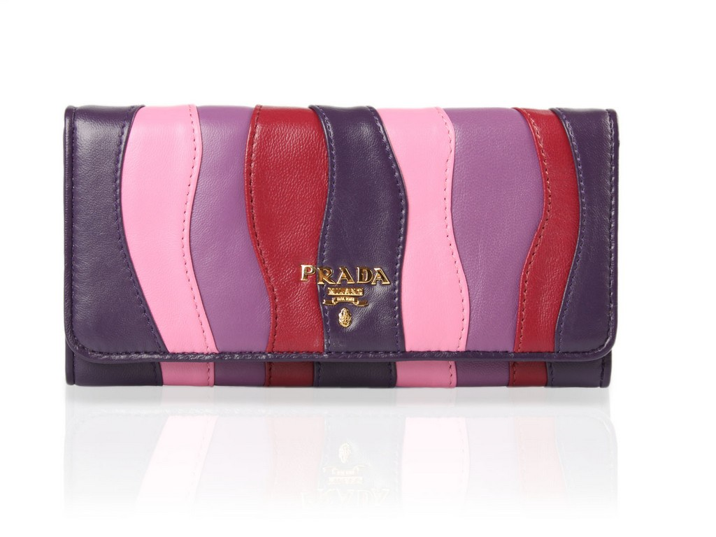 fashion designer purse designer wallets for women cheap designer purse