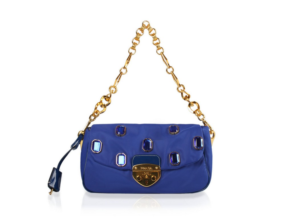 kathy van zeeland handbag versace handbags shoulder bags for women