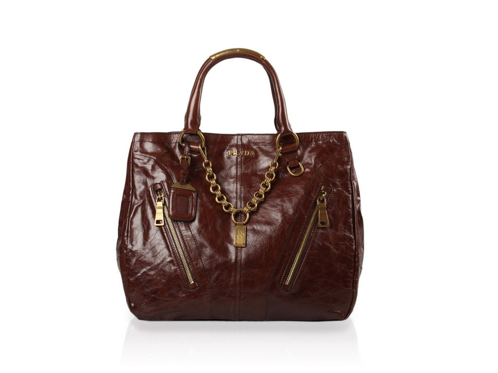 italian leather tote bag pattern for tote bag michael kors jet set tote bag