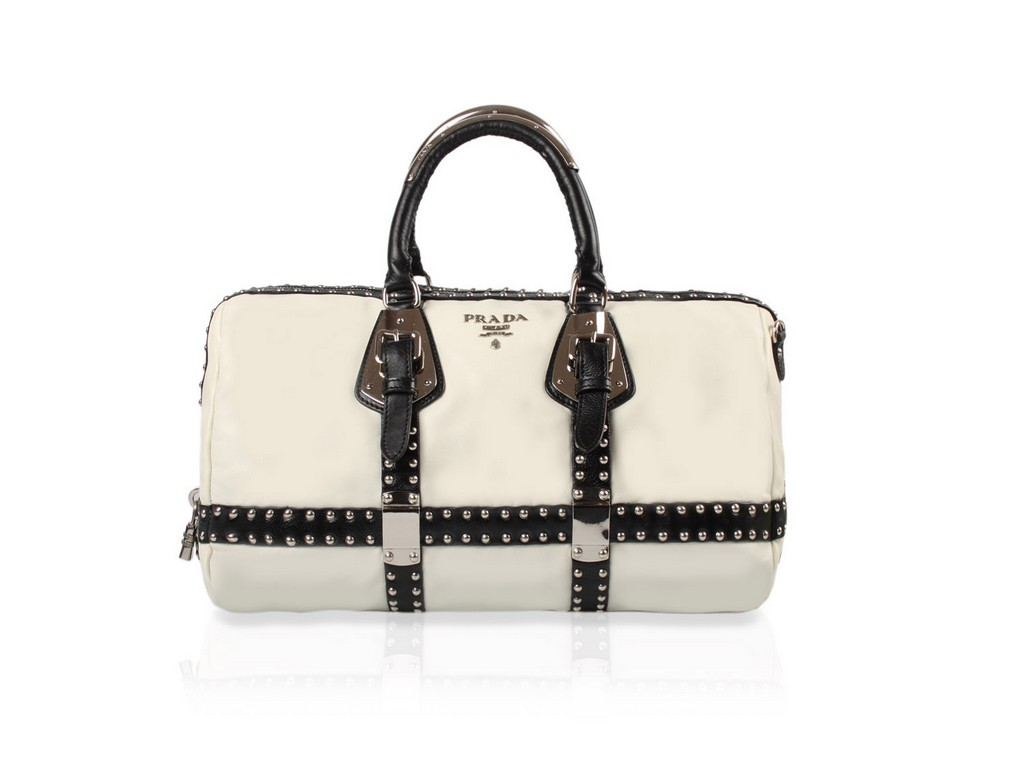luxury handbags donna sharp handbags discount designer handbags