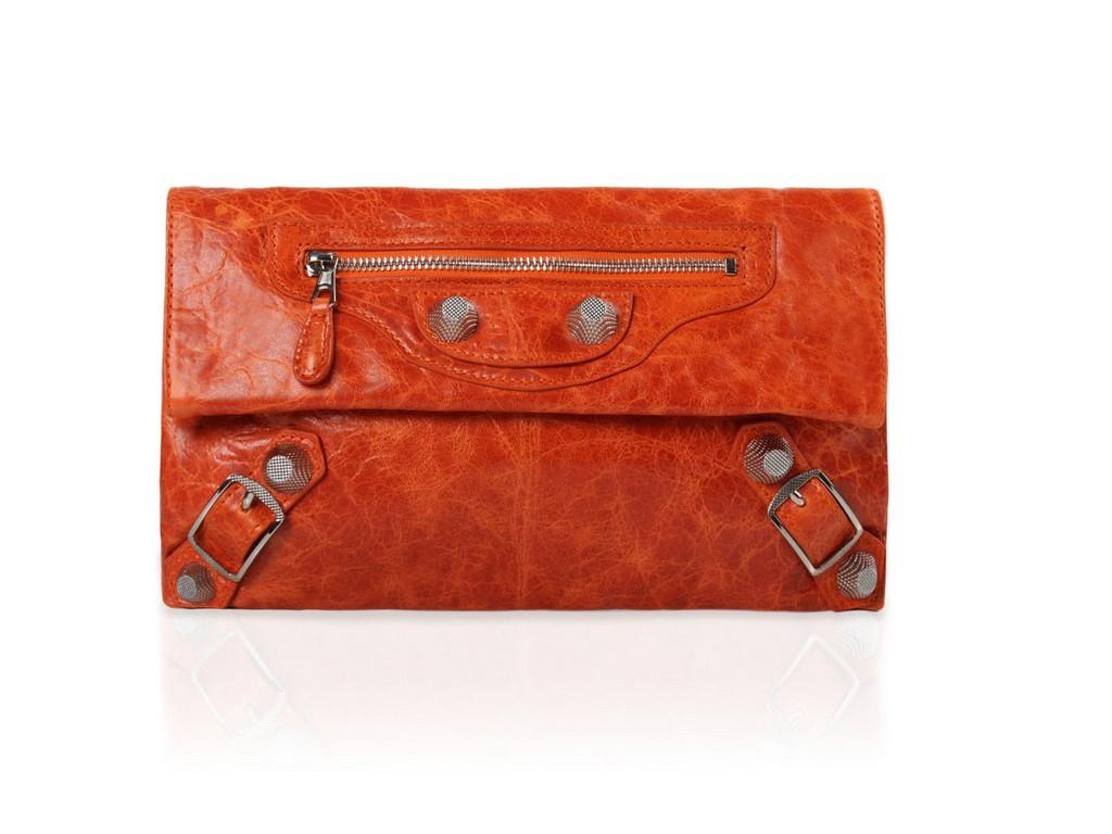 Designer Handbags Tignanello Handbags Louis Vuitton Handbags Stingray Handbags Today Hsn