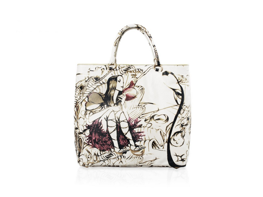 Celebrate Mother's Day with a Kathy Van Zeeland Handbag Giveaway