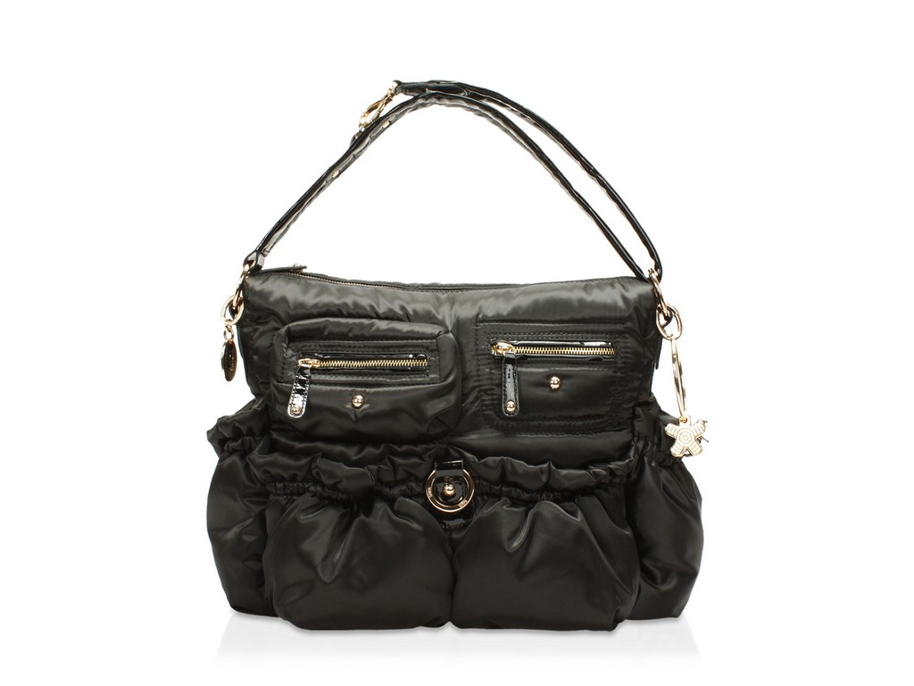 wholesale diaper bags bella taylor handbags wholesale italian leather handbags wholesale