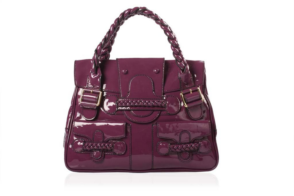 badgley mischka handbags handbags on sale london fog handbags