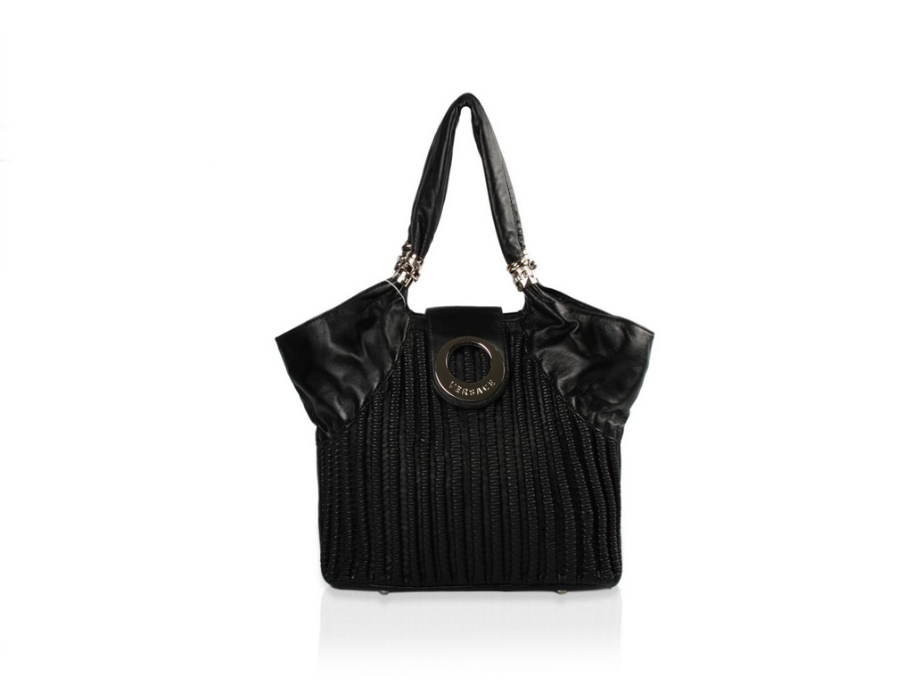 saint laurent bag crochet designer handbag french designer handbag luxury leather handbag