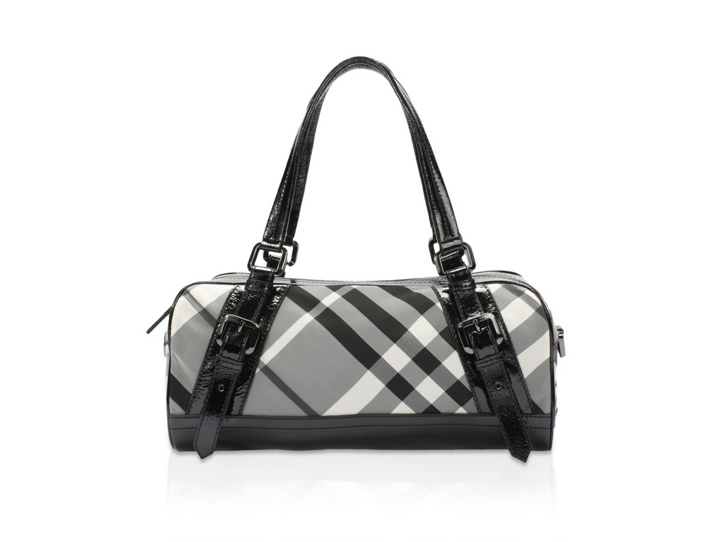 Authentic designer handbags at discount prices online now. Prada handbags, fendi handbags, gucci handbags and more designer bags online now.  www.bagsofmilano.com